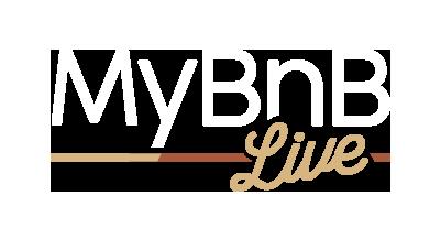 MYBNBLIVE